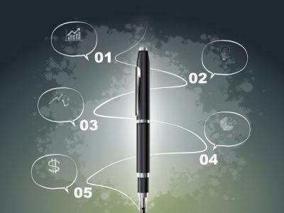 Managing municipal assets and liabilities (SAQA ID 116362)