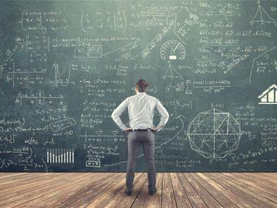 Capital planning and financing (SAQA ID 116347)