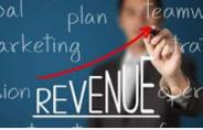 Revenue Management Master Class
