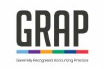 Apply accounting principles (SAQA ID 119350)