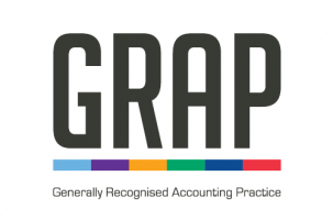 GRAP 17 – Property, Plant and Equipment