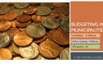 Auditing the budget process in a municipality