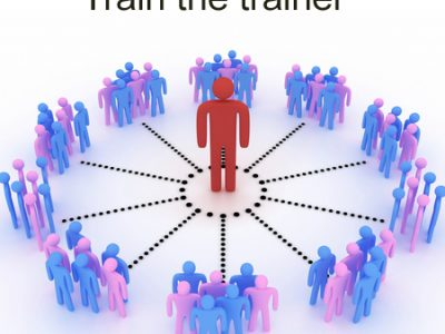 Training of Trainers Programme for Management Development Institutes in Africa