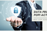 Data protection and POPIA – 3 Hour Online Training