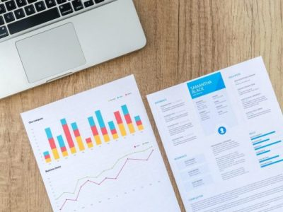 Performance auditing in the public sector