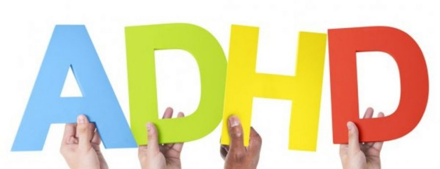 Managing Attention-Deficit/Hyperactivity Disorder (ADHD) in the School Environment