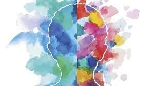 1 Article (3 CEU's): Negative Knowledge
