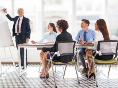 Role of the Board in Business Continuity