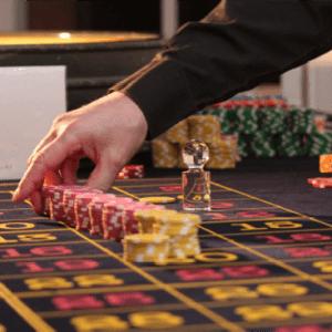 WC Gambling and Racing Board – Ethics