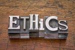 Ethics in local government (SAQA ID 116343)