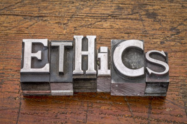 2 Article Package (6 Ethics CEU's): Online Psychotherapy & Research Ethics