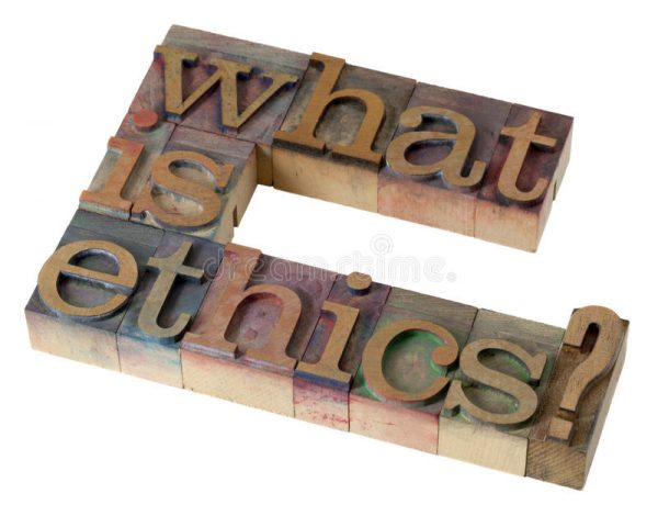 1 Article (3 Ethics CEU's): Research Ethics