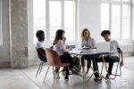 Stakeholder consultation around municipal finance programs (SAQA ID 116348)