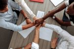 Networks for Now: Collaborative Leadership