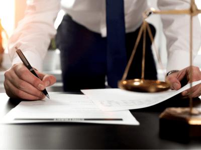 Registration for Municipal Financial Management Program 2021