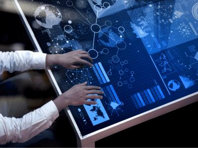 Cost management systems (SAQA ID 119341)