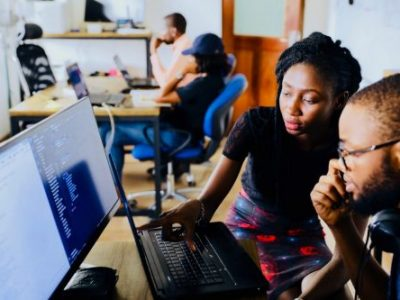 POPI Awareness Training (E-learning – 3 hours)